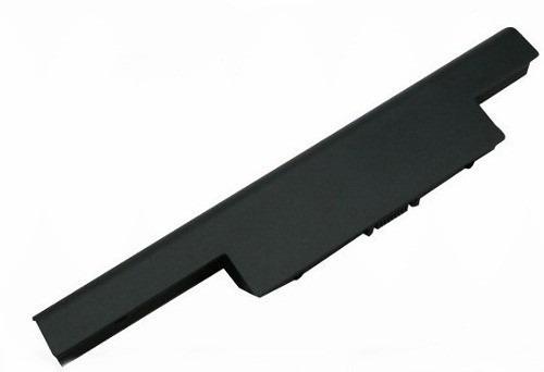 bateria acer aspire 5742z-4621