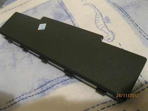 bateria acer aspire 5920 - nova orioginal acer