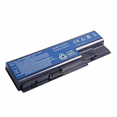bateria  acer  aspire 8920g,