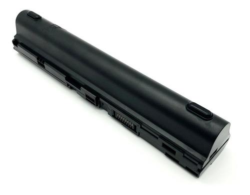 bateria acer aspire al12b32 al12x32 al12a31 al12b31 14.8v