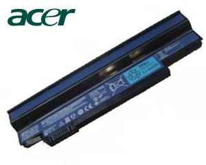 bateria acer aspire one 532h umo9h41 nueva disponible 6 cell