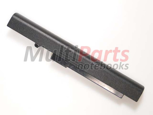 bateria acer aspire one 571 / zg5 a110 / a150 / d150 / d210