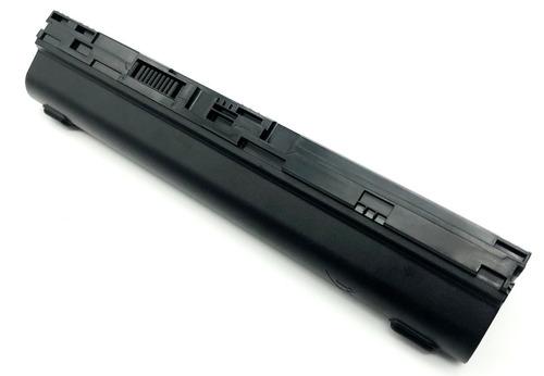 bateria acer aspire one ao756-2808 v5-121 v5-131 v5-171