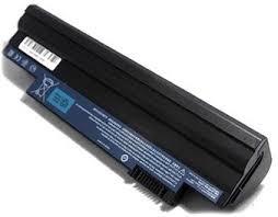 bateria acer aspire  one d255 / envios