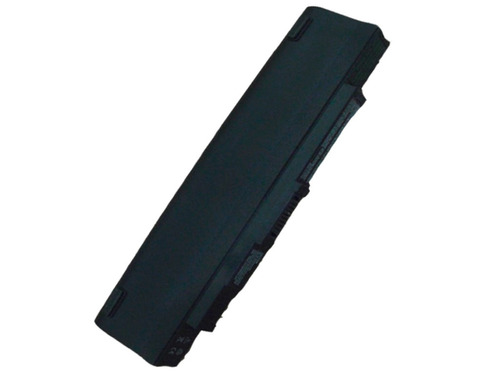 bateria acer aspire one za3 zg8 531 um09a31 um09a41 um09a71