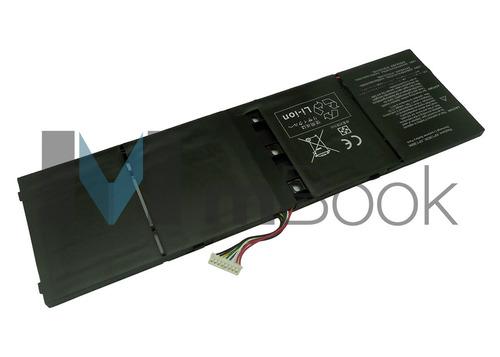 DOWNLOAD DRIVER: ACER NC-V5-572G-53334G50AII