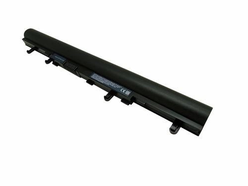 bateria acer aspire v5 v5-431 v5-471 v5-531 v5-551 v5-571