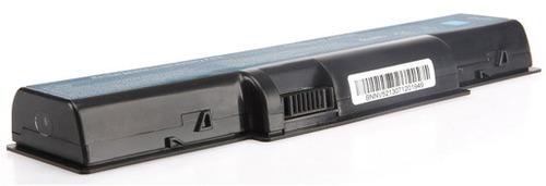 bateria acer emachine d525 d725 d520 d520 d725 g430 g525 g62