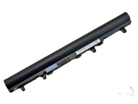 bateria acer modelo acal12a32   para v5-461g  v5-431