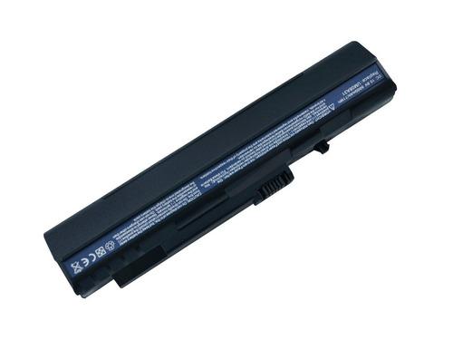 bateria acer one zg5 um08a31 um08a51 um08a71 um08a72