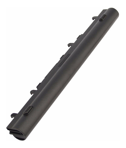 bateria acer v5-431 v5-471 v5-531 v5-571 e1 522 532 al12a32