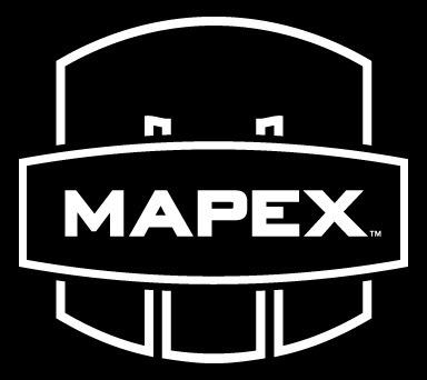 bateria acustica mapex+platillos sabían de paquete oferta