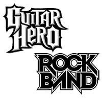 bateria alambrica rock band/guitar hero ps3 play sation 3