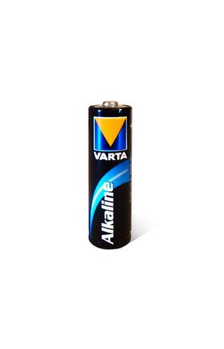 bateria alcalina aa*1 unidad varta 4906-10
