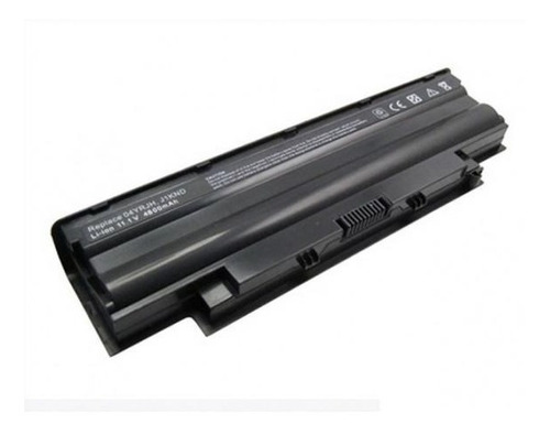 batería alt para dell 13r 14r 15r 17r n3010 n4010 n5010 n511