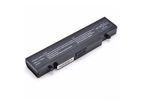 batería alt. para samsung r470 r469 r462 r460 r458 np300 440