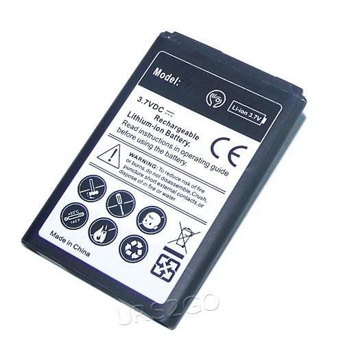 bateria altern lg bl-59jh bl59jh p659 l7 2 f5 f6 f3 2400mah