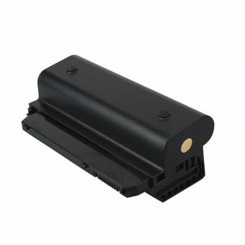 bateria alternativa 8 celdas dell inspiron mini 9 vostro a90