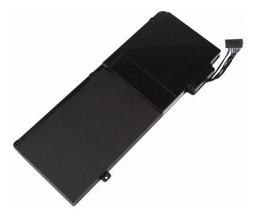 bateria alternativa apple mac pro air a1322 a1278 7700680