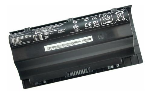 bateria alternativa asus a42-g75 p/ g75 g75v g75vm 7701533