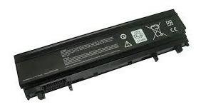 bateria alternativa dell latituded e5440 7701203