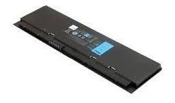 bateria alternativa e7250 e7420 e7540 34gkr
