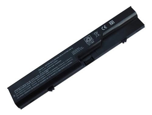 bateria alternativa hp 420 425 620 621 4320s 4321s 7700943