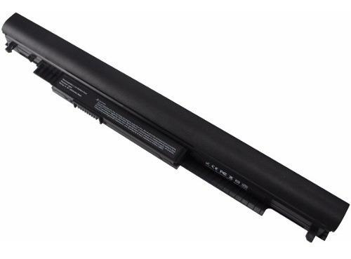 bateria alternativa hp hs03 hs04 240 245 250 g4 14ac 15ac