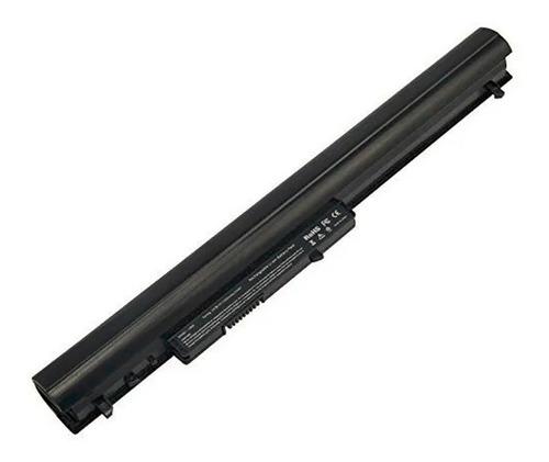bateria alternativa hp la03 la04 14-y 15-f tpn-q lb6r db6n
