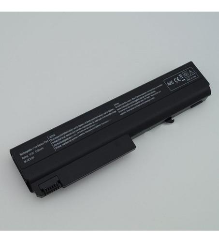 bateria alternativa hp pb994 nx6120 nx6320 7700074