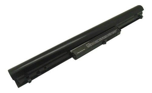 bateria alternativa hp vk04 695192-001 694864-851 h4q45aa