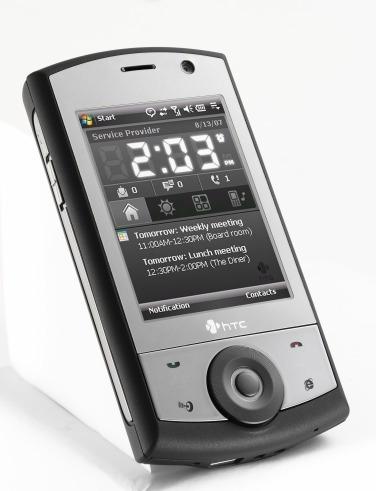 bateria alternativa htc pola160 dopod polaris touch cruise