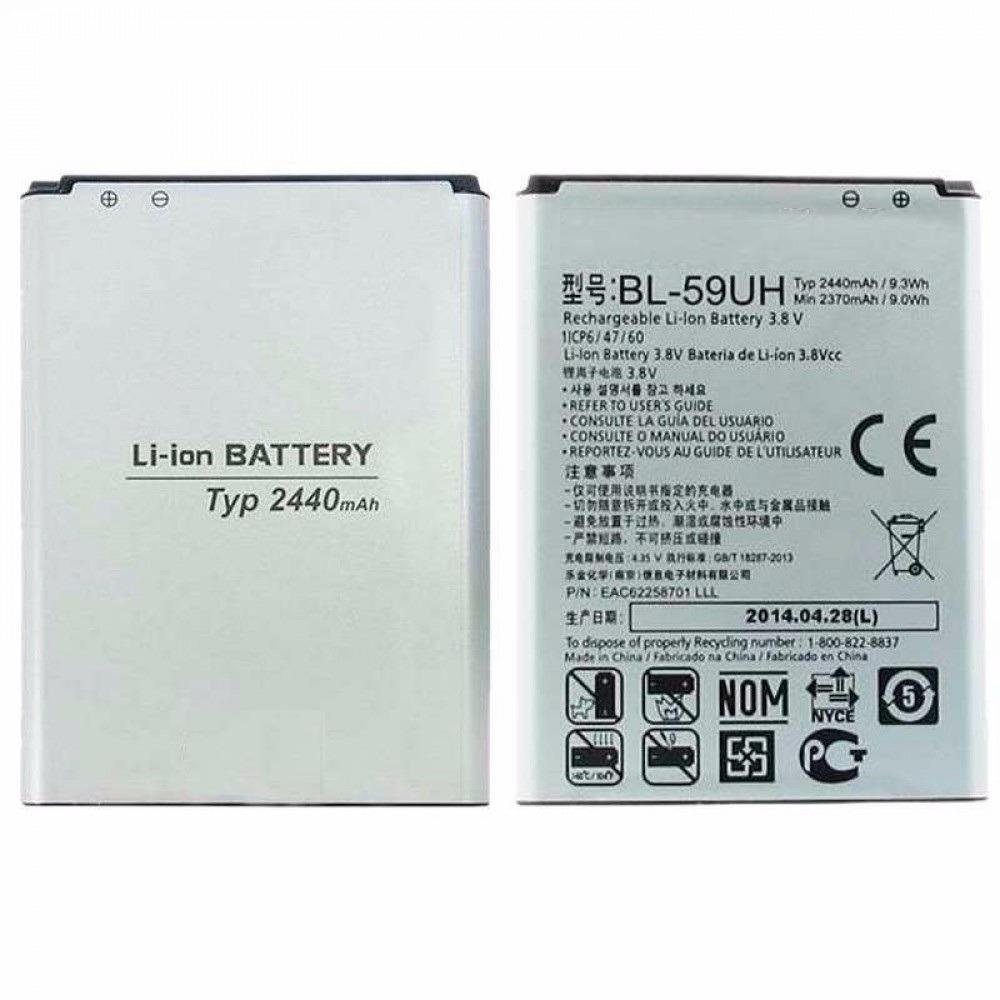 7335f0e1f79 bateria alternativa lg g2 mini calidad premium garantia. Cargando zoom.