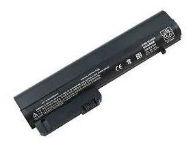 bateria alternativa  p/ elitebook 2540 nc2400 593586-001