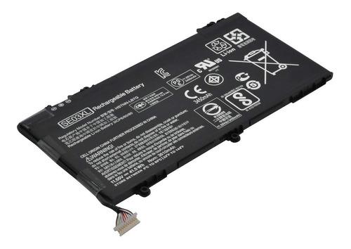 bateria alternativa se03xl p/ pavillion 14-al series