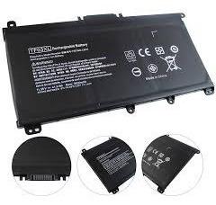 bateria alternativa tf03xl p/ 17-ar 14-bf 15-cc