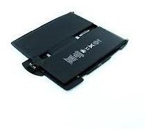 bateria apple ipad 1, ipad 2 o ipad 3