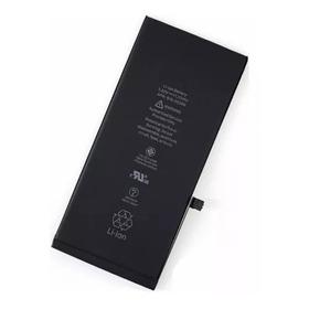 Batería Apple iPhone 6 6 Plus 6s 6s Plus 7 7 Plus Original