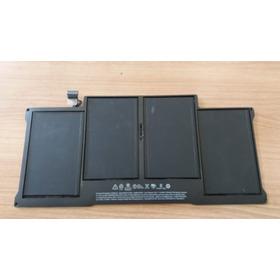 Bateria Apple Macbook Air 13 A1466