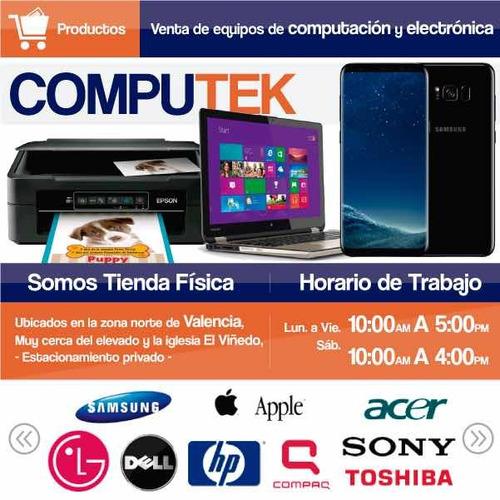 bateria apple macbook air a1405 a1466 a1369