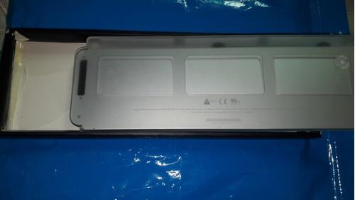 bateria apple macbook pro 15 inch modelo a1281