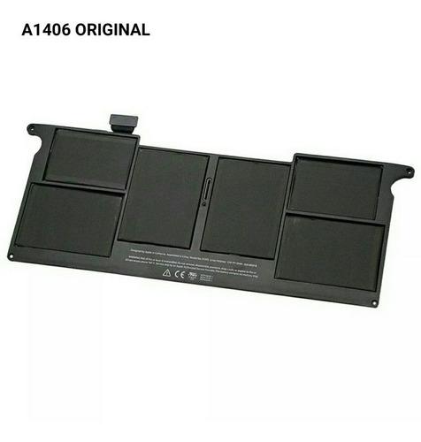 bateria apple original macbook air 11 a1370 a1406 2011