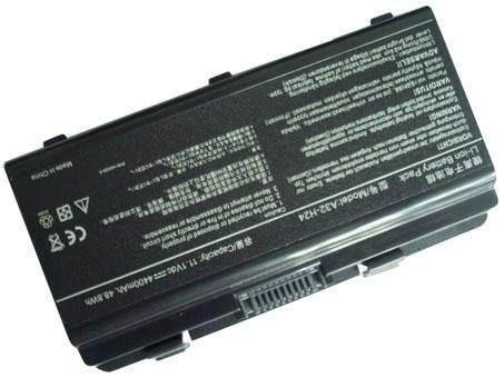 bateria asus a32-h24 l062066 philco megaware c2 a300 a400