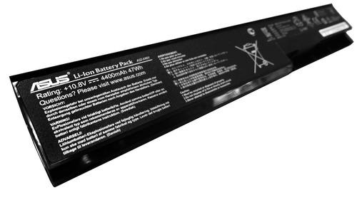 bateria asus a32-x401 x401 x401a x401a1 x401u original