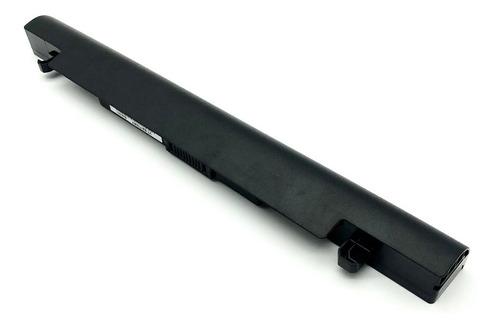 bateria asus a41-x550a x450ld x450cc x450cp x450e x450lb