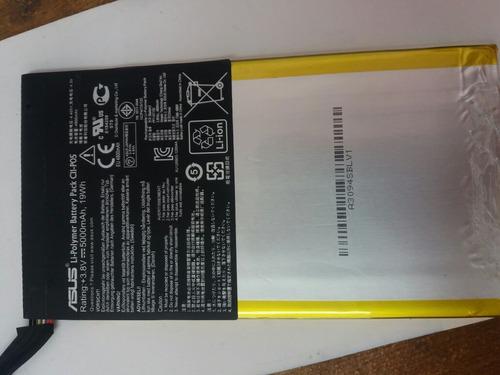 batería asus padfone 100% original