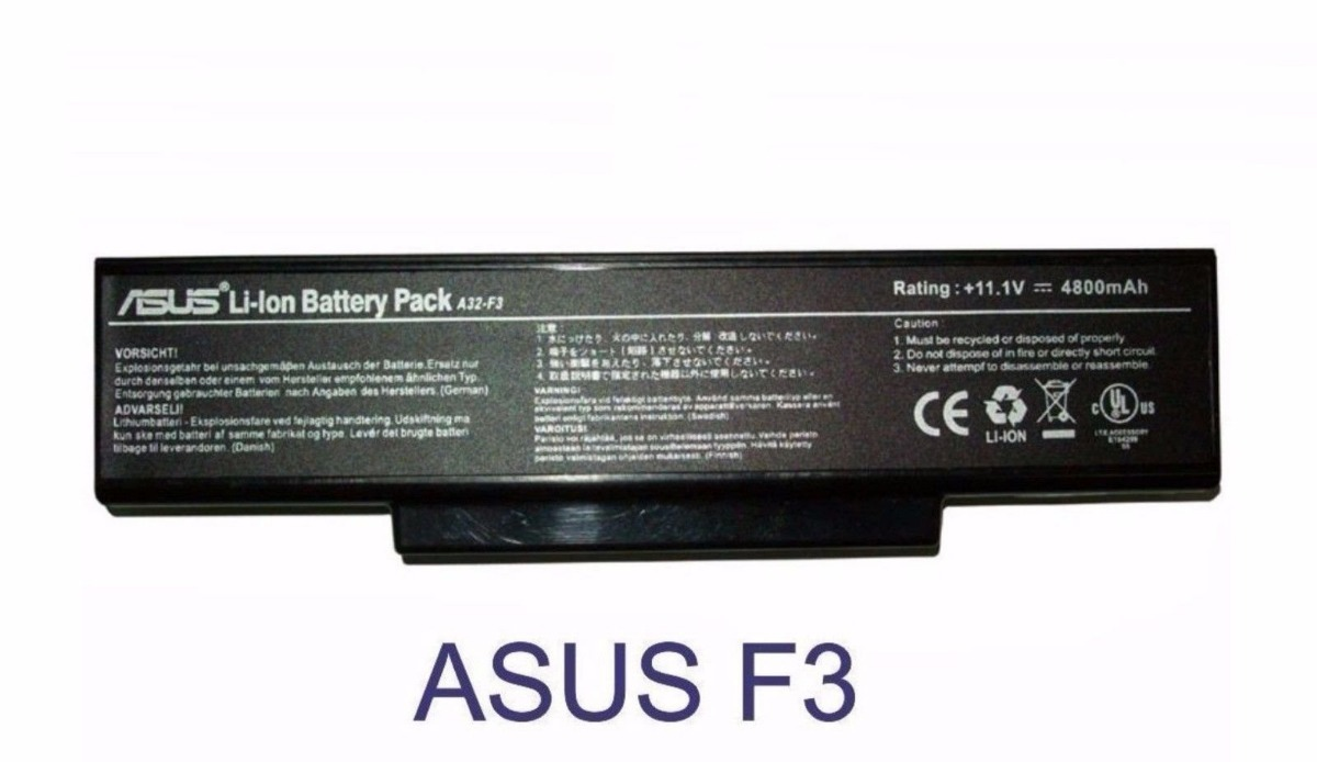 ASUS Z53JV DRIVERS MAC
