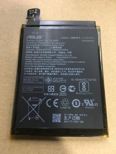 bateria asus zenfone 4 max x00id ze554kl 5.5  asus_x00id 5.5