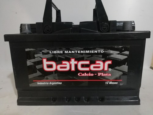 bateria auto bateria