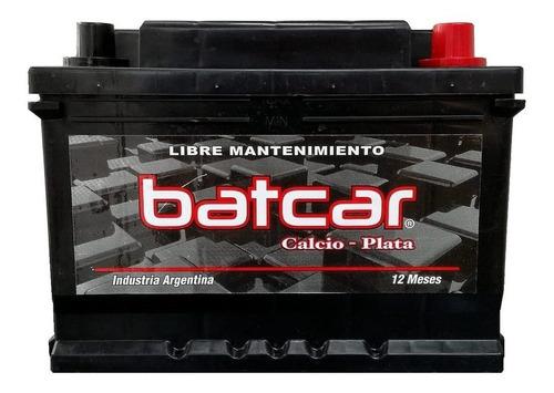 bateria auto batería